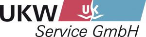UKW Service